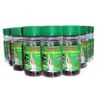 50 Bottles Meizitang Botanical Slimming Strong Version