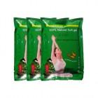 3 Packs NEW Meizitang Botanical Slimming Natural Soft Gel